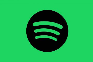 Upload Your Music To Spotify