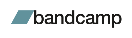 Bandcamp Waiving Fees